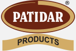 Patidar Products